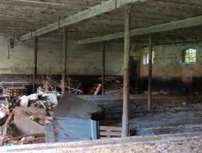 Bild 3 Lost and Decay